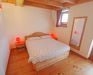 Foto 10 interior - Apartamento Standard, Pinzolo