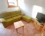 Foto 9 interior - Apartamento Standard, Pinzolo