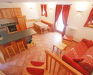 Foto 2 interior - Apartamento Standard, Pinzolo