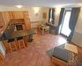 Foto 8 interior - Apartamento Standard, Pinzolo