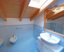 Foto 16 interior - Apartamento Standard, Pinzolo