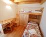 Foto 7 interior - Apartamento Standard, Pinzolo