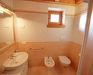 Foto 6 interior - Apartamento Standard, Pinzolo