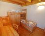 Foto 5 interior - Apartamento Standard, Pinzolo