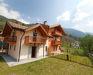 Foto 19 exterior - Apartamento Standard, Pinzolo