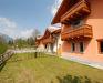 Foto 18 exterior - Apartamento Standard, Pinzolo