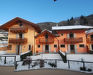 Apartamento Standard, Pinzolo, Invierno