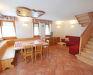 Foto 3 interior - Apartamento Standard, Pinzolo