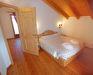 Foto 4 interior - Apartamento Standard, Pinzolo