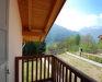 Foto 21 exterior - Apartamento Standard, Pinzolo