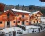 Foto 24 exterior - Apartamento Standard, Pinzolo