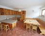 Foto 3 interior - Apartamento De Luxe, Pinzolo