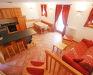 Foto 2 interior - Apartamento De Luxe, Pinzolo