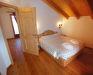 Foto 15 interior - Apartamento De Luxe, Pinzolo