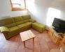 Foto 12 interior - Apartamento De Luxe, Pinzolo