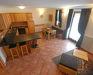 Foto 11 interior - Apartamento De Luxe, Pinzolo