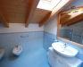 Foto 16 interior - Apartamento De Luxe, Pinzolo