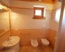 Foto 9 interior - Apartamento De Luxe, Pinzolo