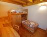 Foto 8 interior - Apartamento De Luxe, Pinzolo