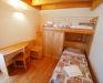 Foto 7 interior - Apartamento De Luxe, Pinzolo
