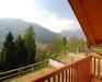 Foto 20 exterior - Apartamento De Luxe, Pinzolo
