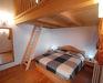 Foto 5 interior - Apartamento De Luxe, Pinzolo