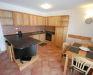 Foto 4 interior - Apartamento De Luxe, Pinzolo