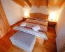 Foto 14 interior - Apartamento De Luxe, Pinzolo