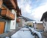 Foto 13 exterior - Apartamento Castello, Pinzolo