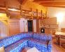 Foto 3 interior - Apartamento Castello, Pinzolo
