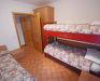 Foto 4 interior - Apartamento Castello, Pinzolo