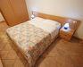Foto 5 interior - Apartamento Castello, Pinzolo