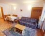 Foto 6 interior - Apartamento Castello, Pinzolo