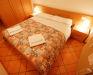 Foto 10 interior - Apartamento Castello, Pinzolo