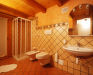 Bild 12 Innenansicht - Ferienwohnung Castello, Pinzolo