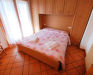 Bild 8 Innenansicht - Ferienwohnung Castello, Pinzolo