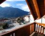 Bild 15 Aussenansicht - Ferienwohnung Castello, Pinzolo