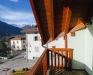 Bild 13 Aussenansicht - Ferienwohnung Castello, Pinzolo