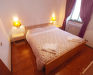 Foto 4 interior - Apartamento Civetta, Pinzolo