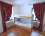 Foto 5 interior - Apartamento Civetta, Pinzolo