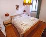 Bild 6 Innenansicht - Ferienwohnung Civetta, Pinzolo