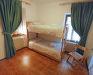 Foto 13 interior - Apartamento Civetta, Pinzolo