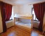 Bild 10 Innenansicht - Ferienwohnung Civetta, Pinzolo