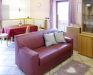 Foto 4 interieur - Appartement Haus Carmen (SOF724), Fassa