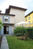 Bergamo - Appartement Nella (BGO100)
