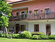 Appartement Casa Myriam