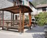 Foto 13 exterior - Apartamento Albergo Diffuso - Cjasa Ustin, Lago di Barcis