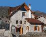 Foto 10 exterior - Apartamento Albergo Diffuso - Cjasa Ustin, Lago di Barcis