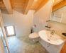 Foto 9 interieur - Appartement Albergo Diffuso - Cjasa Ustin, Lago di Barcis
