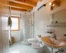 Foto 11 interieur - Appartement Albergo Diffuso - Cjasa Ustin, Lago di Barcis